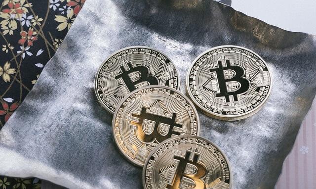 ビットコインを無料でもらう方法