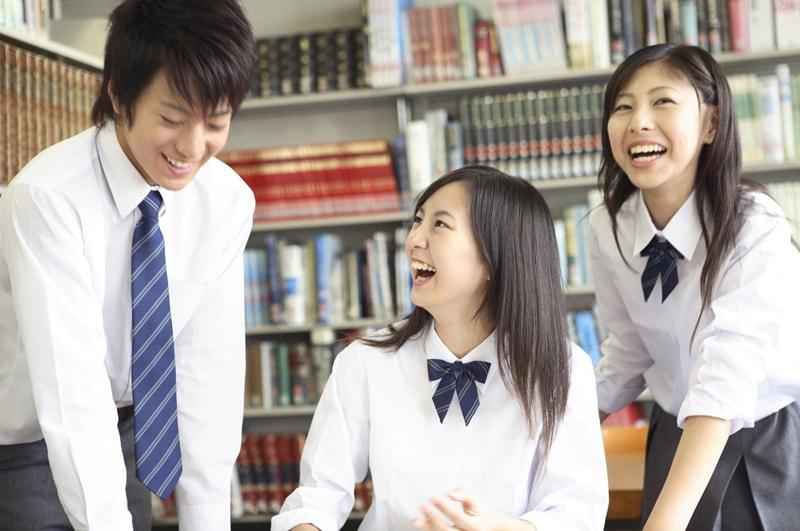 中学生の部活と勉強方法
