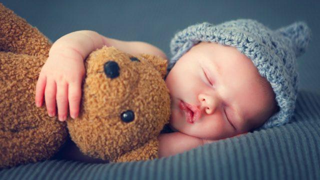 胎教の効果