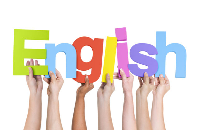 中学生がディズニー英語を始めた